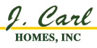 J. Carl Homes Inc